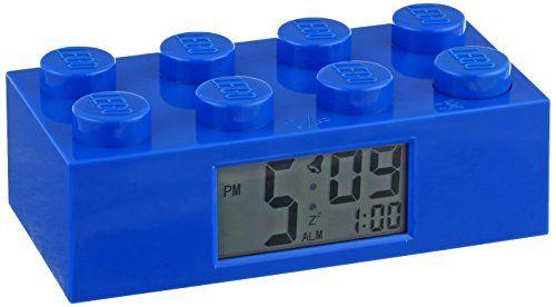 1000 Id Es Sur Le Th Me Uk Clock Sur Pinterest Horloges Murales Horloges Et Horloges De Grand