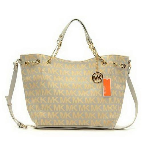 2017 new Michael Kors Logo Signature Large Ivory Totes Outlet on sale online, save up to 70% off hunting for limited offer, no tax and free shipping.#handbags #design #totebag #fashionbag #shoppingbag #womenbag #womensfashion #luxurydesign #luxurybag #michaelkors #handbagsale #michaelkorshandbags #totebag #shoppingbag