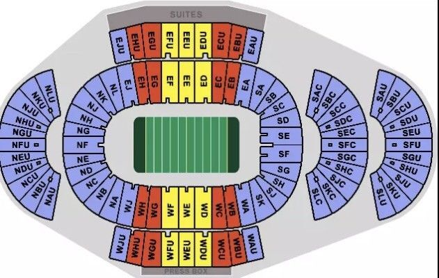Don't miss the rematch of one of college football's oldest and fiercest rivalries!! #football #tickets #pitt #state #penn #home