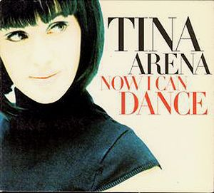 Sunday Music – Now I Can Dance