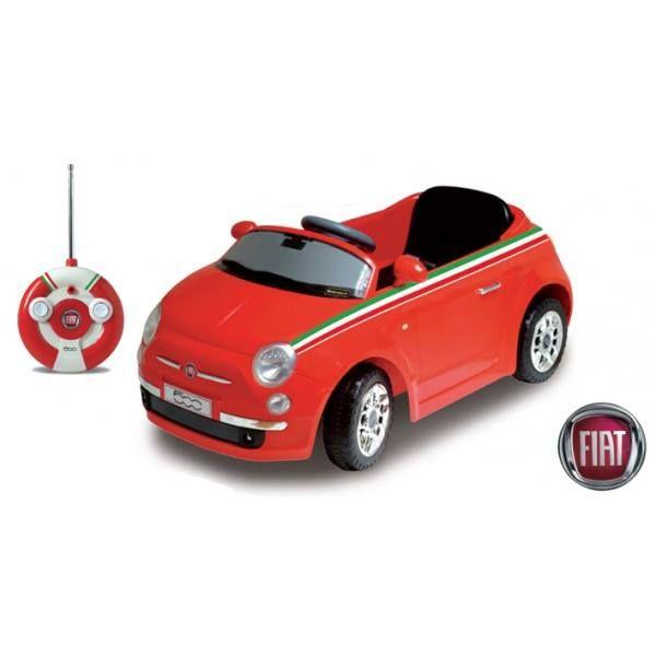MOTORAMA BABY CAR FIAT 500 6V CON RADIOCOMANDO A SOLI 161,90 €URO E SPEDIZIONE GRATUITA!!! http://www.bebeconfortsnc.it/it/cavalcabili/388-motorama-baby-car-fiat-500-6v-radiocomandata.html