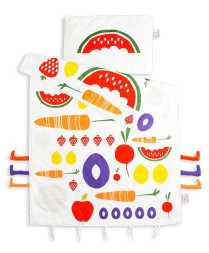 Bedding Watermelon #organic_bedding #organic_clothing #baby #bedding #children #bedding_for_baby #kids #bedding_for_babies #baby_bedding #baby_bedding_ideas #sleeping_bag_baby #organic_baby_clothes #modern_baby_room #pościel_dziecięca #pościel_dla_dzieci
