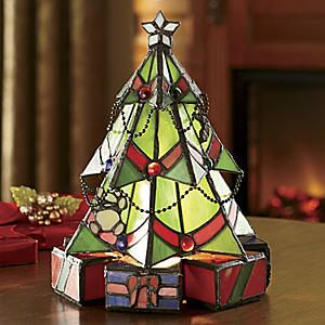 44 best Stained glass Christmas images on Pinterest | Stained ...