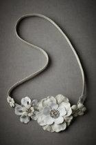 Gorgeous jewelry by Debra Moreland <3