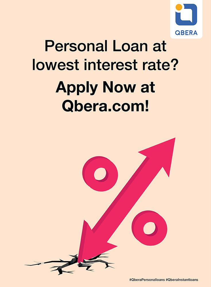 Instant Loans Starting At 11 99 Apply Now Click Here Https Www Qbera Com Perso Personal Loan Apply Online Html Personal Loans How To Apply Instant Loans