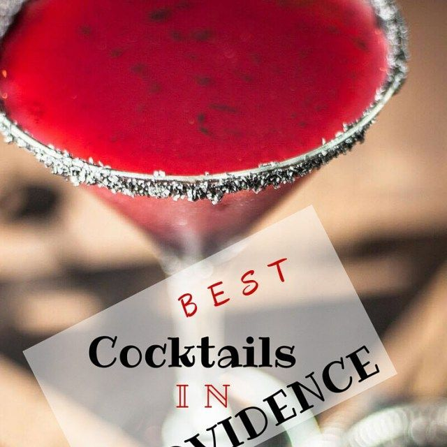 #cocktails #beverages #Travel #GoProvidence #PVDFest #wines #sangria #beer Where to #destinations #foodie #foodwriter #TravelWriter: