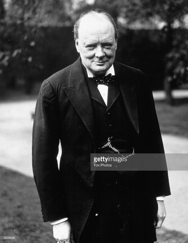 churchill as chancellor of the exchequer Either way, queen victoria seemed unconvinced, as she opposed randolph's  appointment of chancellor of the exchequer in 1886, describing.