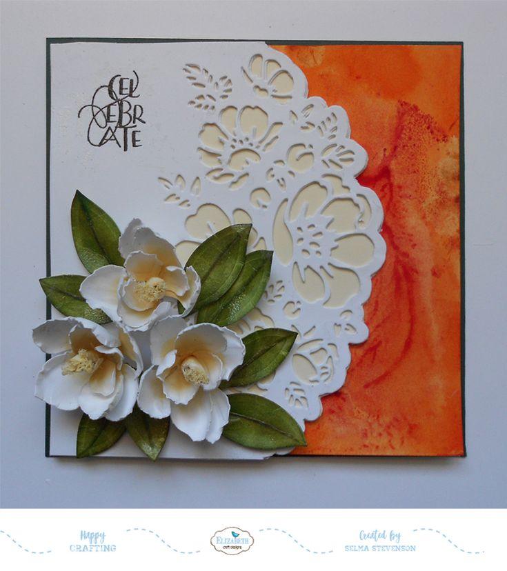 совершали поздравительная открытка создание поздравительной открытки-образа имеет