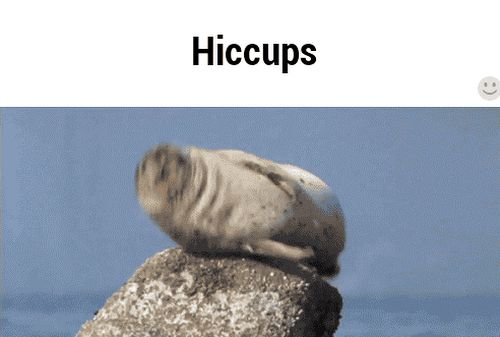 Hiccups... can be annoying - Cars Reviews 2017 - Google+