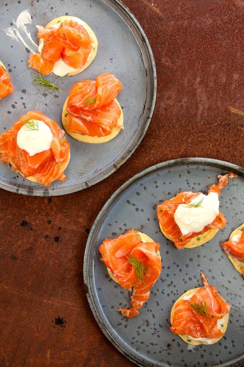115 best Appetizing: Lox, Smoked Fish, Herring, and More ...