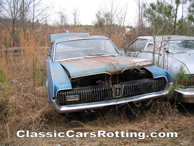 Best Rust In Peace Images On Pinterest Abandoned Cars
