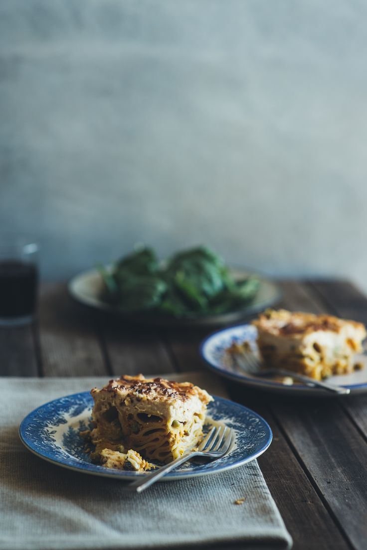 32 best Greek Recipes images on Pinterest | Greek food recipes ...