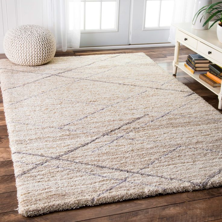 25+ Best Ideas About Beige Rugs On Pinterest