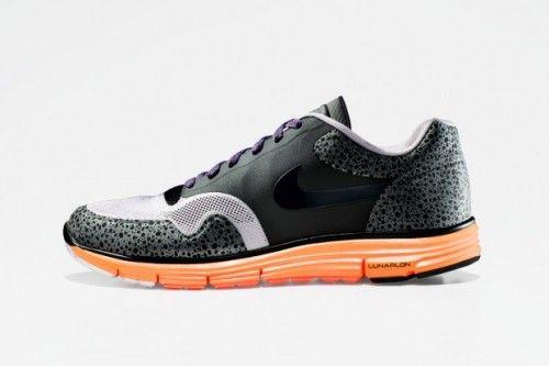 Nike Sportswear Lunar Safari