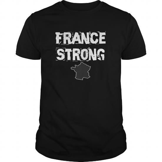 I Love  Best Pray For Nice _ Pray For France-front shirt Shirts & Tees