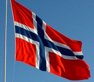 This site gives you general information about the Norwegian Constitution Day, May 17th.
