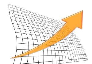 Las ventas de smartphones y tabletas se disparan más del 38% y 50% respectivamente en el último año. Esto confirma una vez más la necesidad y casi obligación para cualquier tipo de negocio de disponer de una página web y que sea adaptada a todos tipos de dispositivos móviles.  ¿Tu dispones de una página web adaptativa? ¿Tu estás offline mientras tus clientes potenciales están online?  Unos 1.000 millones fueron smartphones (móviles inteligentes), casi un 56% del total.