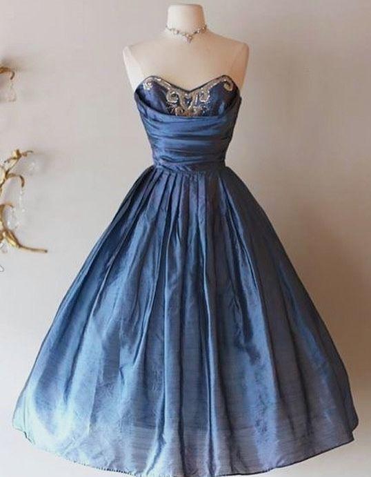 3467 best Vintage Dresses : Xtabay Vintage Clothing Boutique images ...