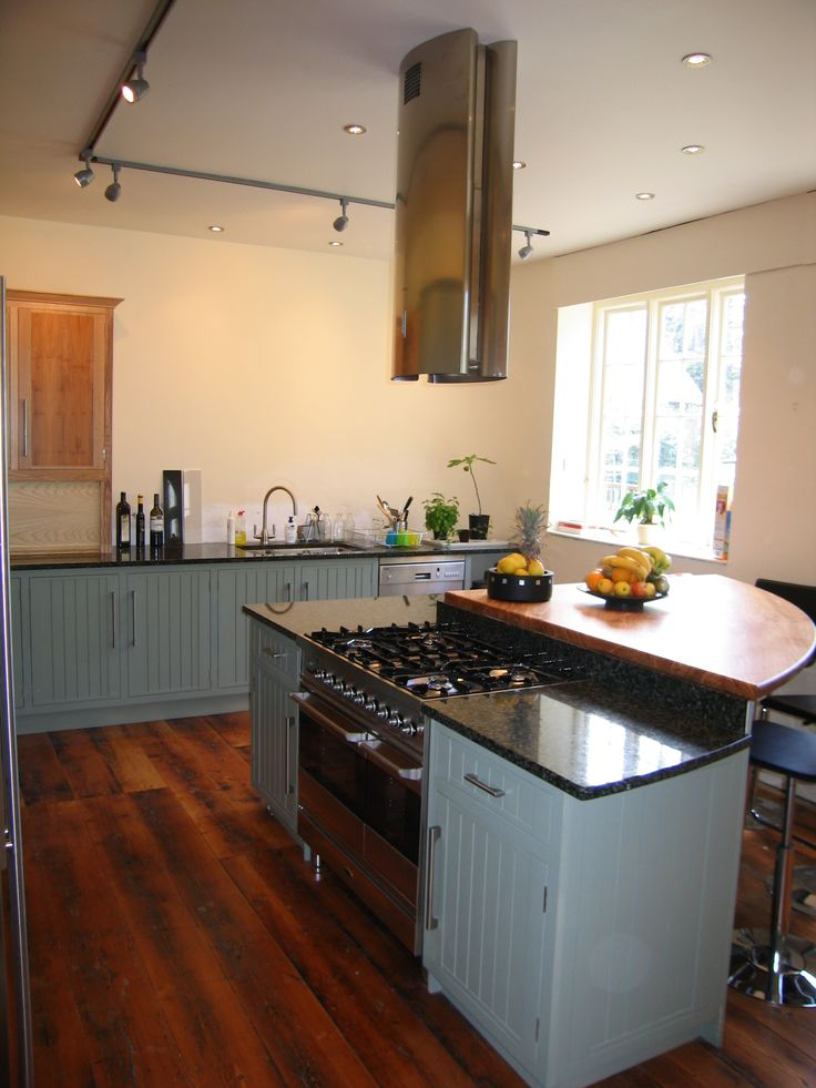 kitchen cabinets with island 15 best mounts hill woodcraft kitchens images on 6473