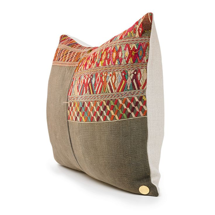 17 Best images about throw pillows ideas on Pinterest Wool pillows, Large throws and Pillow covers