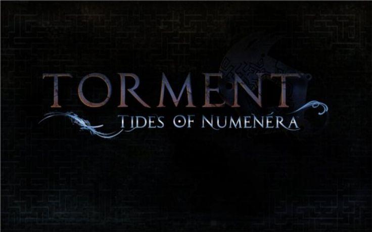 Torment: Tides of Numenera: la raccolta fondi su Kickstarter sarà aperta il 6 Marzo