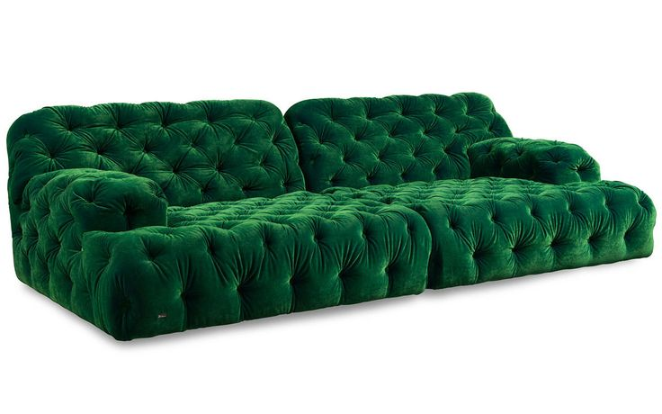 Die besten 25+ Bretz couch Ideen auf Pinterest Lila couch - wohnzimmer ideen rote couch