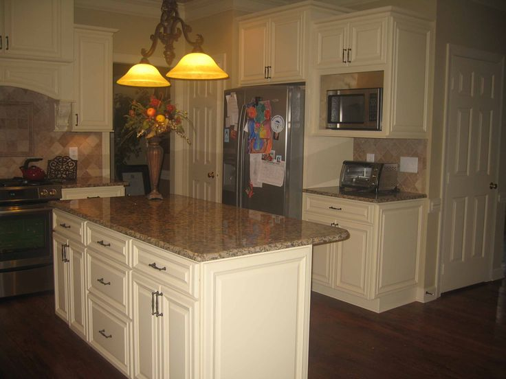 1000 ideas about wholesale cabinets on pinterest lily for American made rta kitchen cabinets