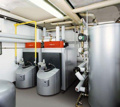 Viessmann-Gas-Heizkessel-Vitoplex-200