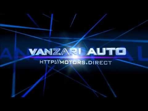 Vanzari auto - http://motors.direct/ - vanzari auto