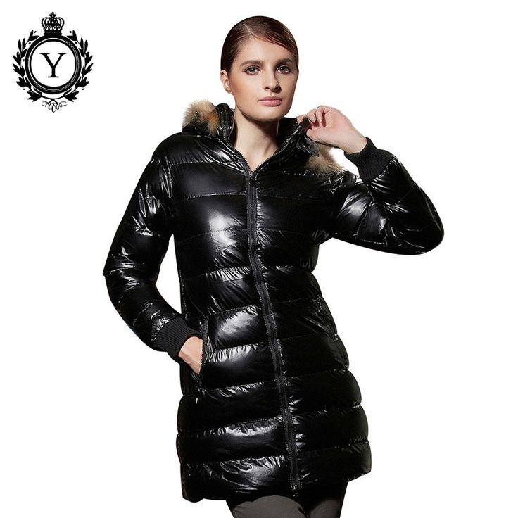17 best ideas about Womens Parka Coats on Pinterest | Rain jackets ...