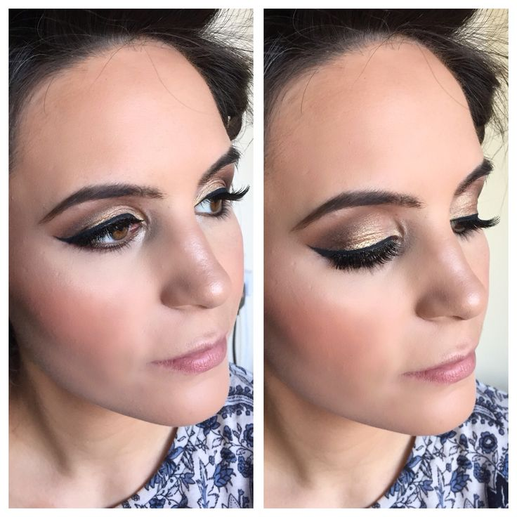 Wedding Guest Makeup Etiquette : 25+ best ideas about Wedding guest makeup on Pinterest ...
