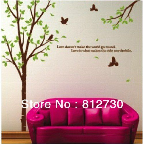https://i.pinimg.com/736x/05/0f/4c/050f4ca95a349b47f887c67ec07962d4--tree-wall-decals-wall-stickers.jpg