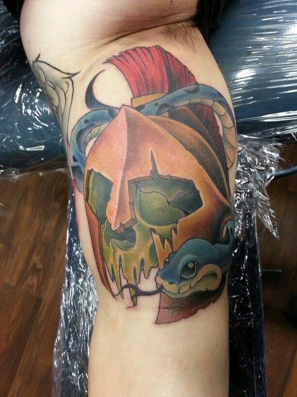 25 best inner arm tattoo pain ideas on pinterest least for Shading tattoo pain