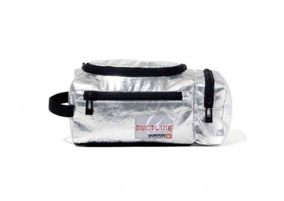 burton-fragment-design-duct-line-bag-collection-04-570x404.jpg (570×404)