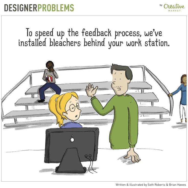 Best Graphic Design Images On Pinterest Robert Richard - 21 designer problems turned into funny comics that tell the absolute truth