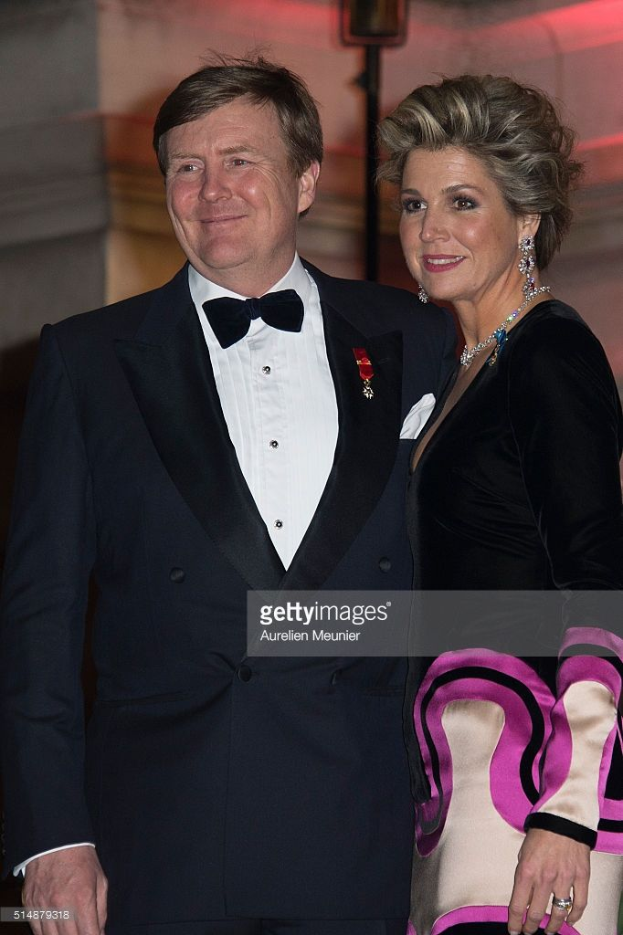 king-willemalexander-of-the-netherlands-and-queen-maxima-arrive-to-a-picture-id514879318 (682×1024)