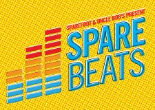 Spare Beats: SpareFoot and Uncle Bob's are going big this year with a day-to-night unofficial SXSWi party and live DJ showcase. It will be free and open to the public with Do512 RSVP, with drink specials (including free Sailor Jerry's at TBA time) and Dogwood food galore.     Prepare for some major national acts (names dropping soon), as well as a slew of talented local DJs (names dropping soon). Sounds will range from throwback hip-hop to electronic to dancehall/reggae, etc.