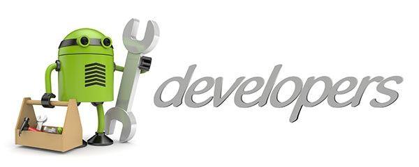 Android App Development Kit