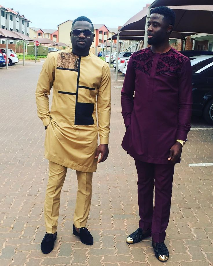 Pin By Oj Anyianuka On Native Suits