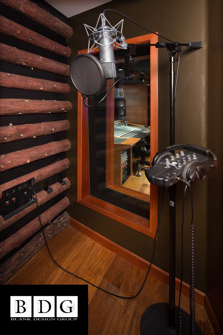 best 25+ recording studio design ideas on pinterest | recording