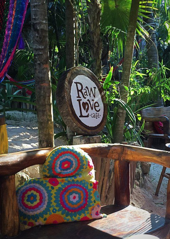 Raw Love Beach, Tulum: See 279 unbiased reviews of Raw Love Beach, rated 4.5 of 5 on TripAdvisor and ranked #3 of 428 restaurants in Tulum.