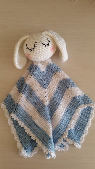 amigurumi amigurumi doll handmade doll crochet doll amigurumi bebek elişi bebek örgü bebek amigurumi palyaço palyaço tilda bebek uyku arkadaşı amigurumi tavşan