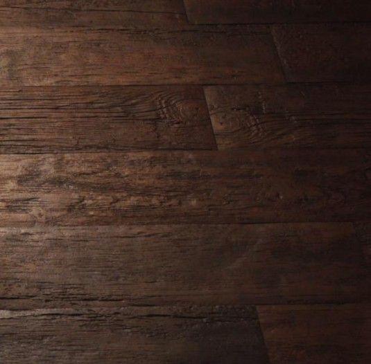 25 Best Ideas About Ceramic Tile Floors On Pinterest