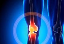 Is Weight Lifting Bad For Your Knees In Old Age