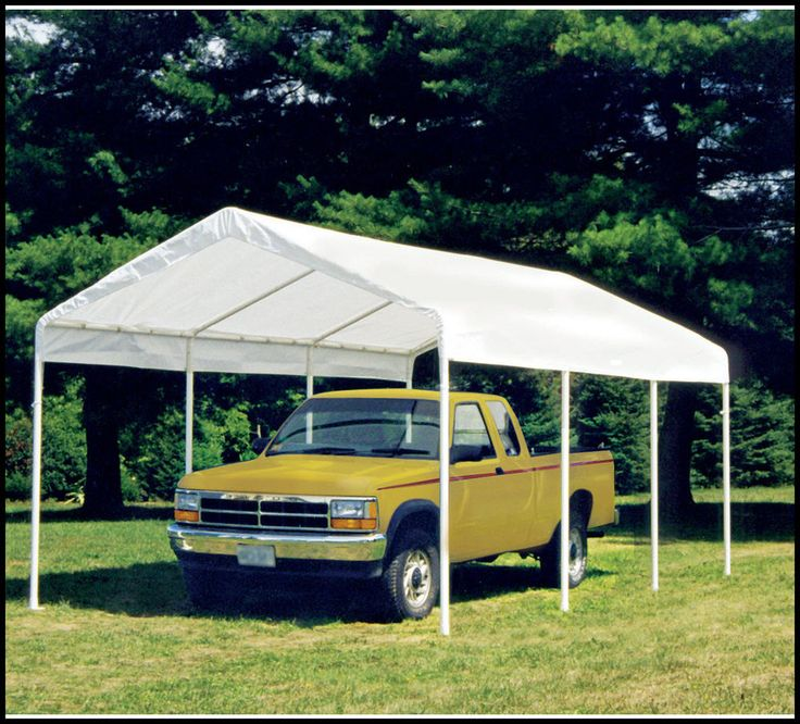 Carport Modular Carports And Shade Structures Arx: 17 Best Ideas About Carport Canopy On Pinterest