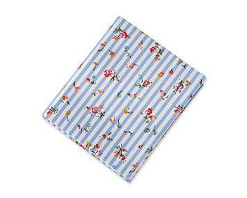 40 Pockets Floral Fabric Fuji Instax Mini Book Photo: Amazon.co.uk: Electronics