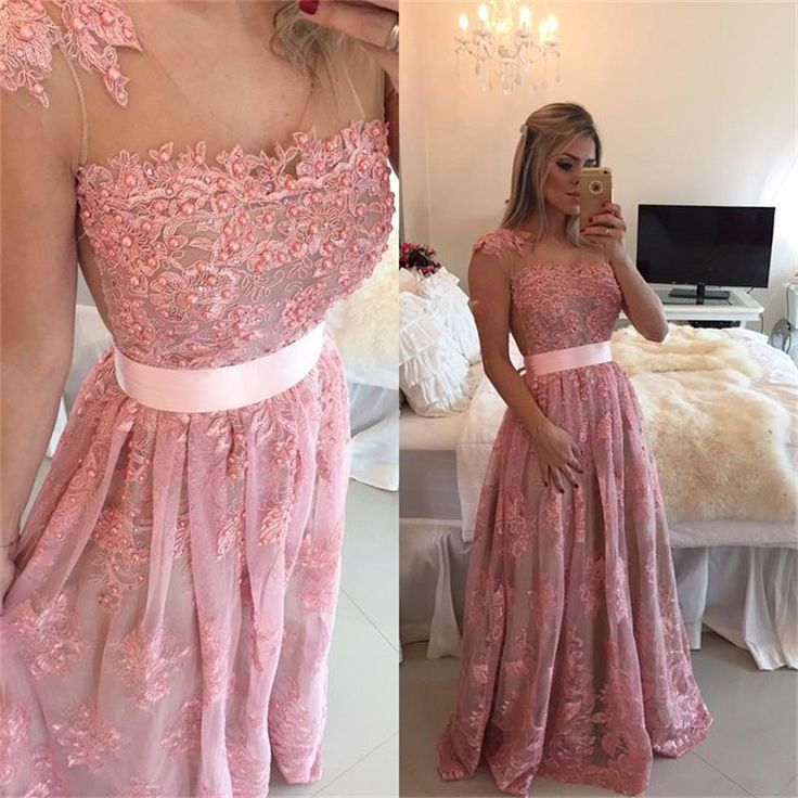 79 best Vestidos Maravilhosos images on Pinterest | Party outfits ...