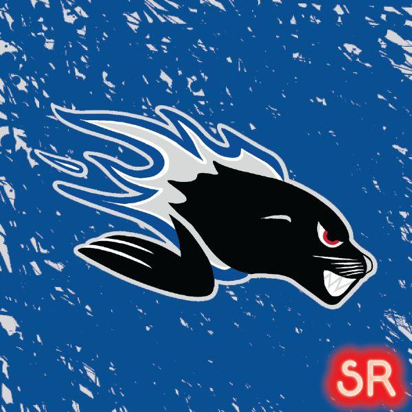 Saint John Sea Dogs