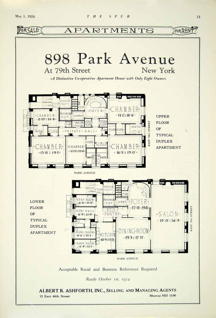 1140 best architectural floor plans images on pinterest floor building plans gilded age architectural drawings skyscrapers central park apartment living mansions floor plans dream homes