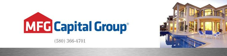 MFG Capital Group Specializing in Residential Jumbo Loan Workouts, Restructures, and Bridge Loans... fact or fiction??